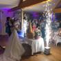 Le mariage de Lea Le Page et Star Light 9