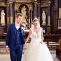 Le mariage de Julie Malguy et Julienphotographe 8