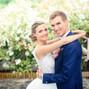 Le mariage de Julie Malguy et Julienphotographe 11