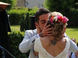 Mariage Complice 3