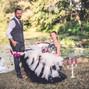 Le mariage de Amélie Carriço et Titouan Rimbault Photographe 2