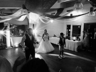 Dance Your Wedding - Ouverture de bal 1