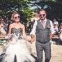 Le mariage de Amélie Carriço et Titouan Rimbault Photographe 5