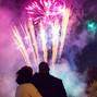 Le mariage de Alvarez Aurelie et Feux d'artifices Event Consulting 13