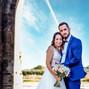 Le mariage de Marion et Photographe à Montpellier 33