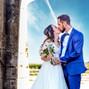 Le mariage de Marion et Photographe à Montpellier 59