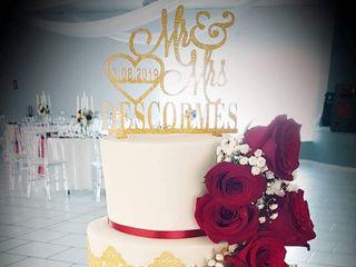 Noli Cake Design 5