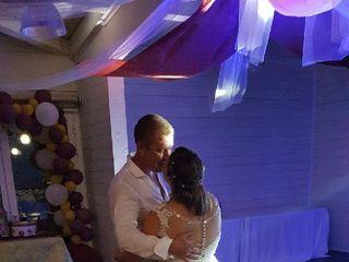 Dance Your Wedding - Ouverture de bal 2