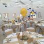 Le mariage de Andra Codreanu et Les Gîtes de Saint Rémy 7