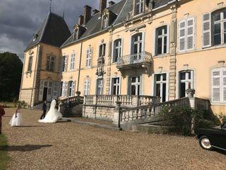 Château de Saint-Loup-les-Gray 2