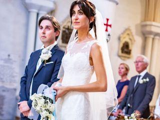 Charm'Fou Mariage 4