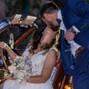 Le mariage de Marion et Photographe à Montpellier 39