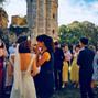 Le mariage de Chen et Château du Vivier 6
