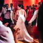 Le mariage de Todaro Angeline et Stéphane Elfordy 9