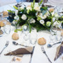 Le mariage de Delphine et Alain Secret de Chef 11