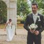 Le mariage de Sebastien Lhote et Château la Fourtonie 17