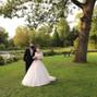 Le mariage de Machet K. et Laure et le bonheur en images 8