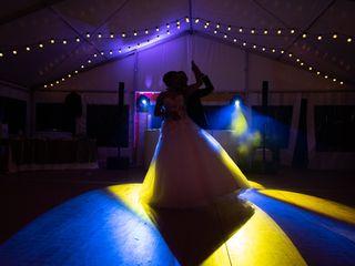 My Love Dance by L'Danse 3