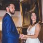 Le mariage de Marion et Photographe à Montpellier 43