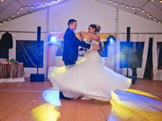 My Love Dance by L'Danse 4