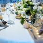 Le mariage de Delphine et Alain Secret de Chef 14