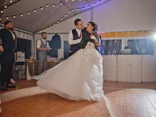 My Love Dance by L'Danse 5