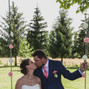 Le mariage de Elise Landrieu et Christophe Tattu 5