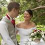 Le mariage de Céline et Arnold et MK Photo 7