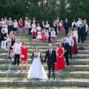 Le mariage de Myriam Betch et Emeric Bouzidi Photographie 10
