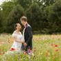 Le mariage de Céline et Arnold et MK Photo 8