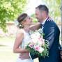 Le mariage de Christelle Thierry Guerre et Emeric Bouzidi Photographie 11