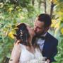 Le mariage de Marion et Photographe à Montpellier 73