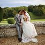 Le mariage de Barbara et Laura Dauvillier 5