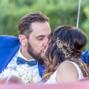 Le mariage de Marion et Photographe à Montpellier 75
