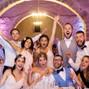 Le mariage de Hayes Aveneau Emilie et Studio LM 1
