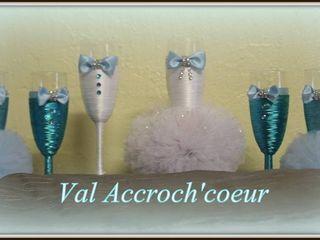 Val Accroch'coeur 4