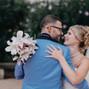 Le mariage de Hayes Aveneau Emilie et Studio LM 9