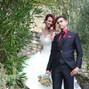 Le mariage de Brice Saget et Amaria 8