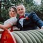 Le mariage de Fanny Buessler et North Sébastien 7