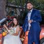 Le mariage de Marion et Photographe à Montpellier 78