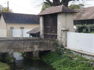 Grange des Aulnaies 2