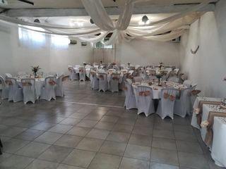 Salle Martinez 4