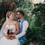 Le mariage de Hayes Aveneau Emilie et Studio LM 14