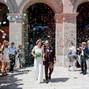 Le mariage de Johann Baisamy et Julien Petry Photographe 13