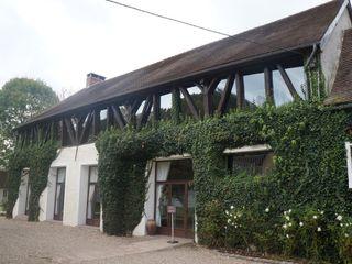 Grange des Aulnaies 3