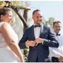 Le mariage de Karine et Céline'S Photo 7