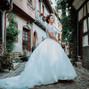Le mariage de Fanny Buessler et North Sébastien 9