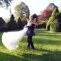 Le mariage de Anne-Laure Perrin Morandini et Laurent Carpentier 12