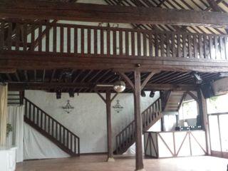 Grange des Aulnaies 4