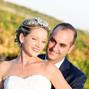 Le mariage de Anne-Laure Perrin Morandini et Laurent Carpentier 11